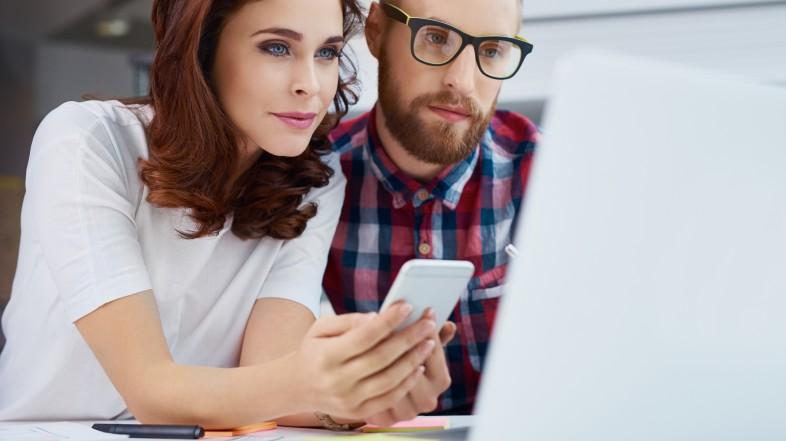Landhausdielen günstig online kaufen – leicht gemacht