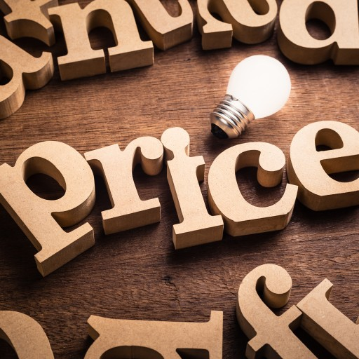 Landhausdielen Preise